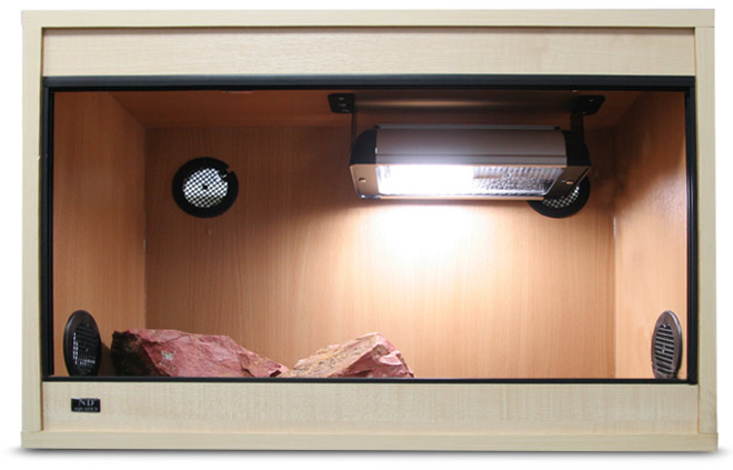 Arcadia Compact Lighting Unit UV Lighting . Kpet & Arcadia Lighting Unit - home decor - Xshare.us azcodes.com